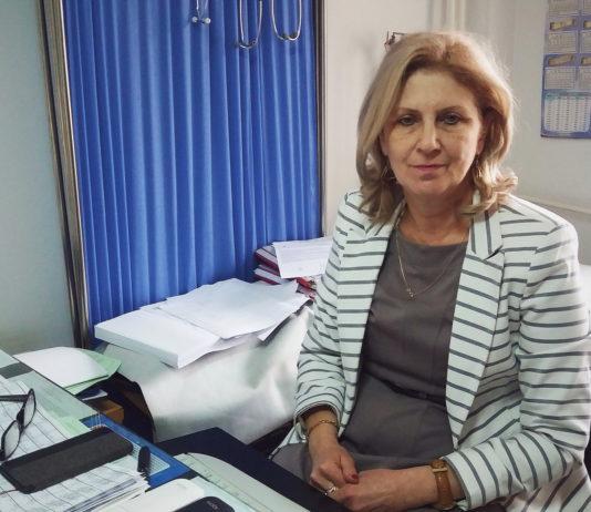 Dr. Carmen Adriana Dogaru