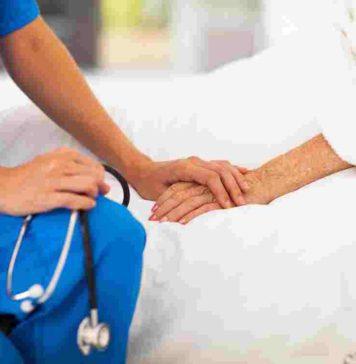 Medic-pacient