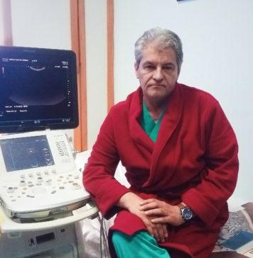Dr. Andritoiu