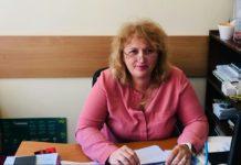 Dr. Mirela Matican- neuropsihiatrie