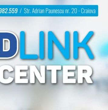 Medlink Center