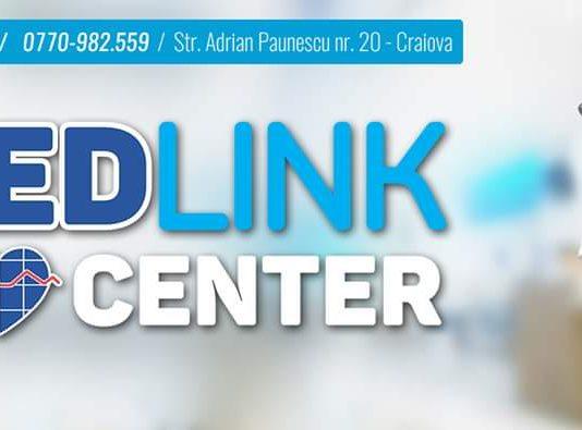 Medlink Center